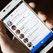 Пользователи против приложения Facebook Messenger