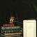 Дом антикварной книги в Никитском