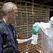 В Испании от лихорадки Эбола скончался священник