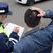 В Башкирии сотрудник полиции подозревается во взяточничестве