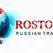 В России создадут национальный портал бронирования отелей
