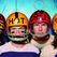 Red Hot Chili Peppers записали для новой пластинки 30 композиций