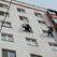 В 12 домах Кировского района Уфы будет проведен ремонт фасадов