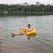 """В парке """"Кашкадан"""" открыт пляж для людей с ограниченными возможностями"""