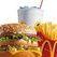 В скором времени еду из McDonald's можно будет заказ через Интернет