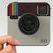 Instagram разработал приложение для съемки видео в технике таймлапс
