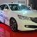 В Москве представлен рестайлинговый Honda Accord