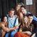 """В Нью-Йорке откроется тематическое кафе из сериала """"Друзья"""""""