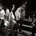 BilliyS Band предлагает своим поклонникам поучаствовать в создании клипов группы