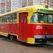 В Уфе до 20 сентября по улице Зорге не будут ходить трамваи