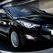 Седан Hyundai Elantra получил новое дополнение к топовой комплектации Comfort