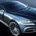 Bugatti разработает самый быстрый и мощный седан в мире под названием Galibier