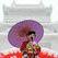 Ледяные динозавры и копия китайского дворца представлены на Снежном фестивале