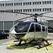 В Москве на базе вертолетных центров могут появиться аэроотели