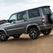 Новый UAZ Patriot проходит дорожные тесты