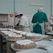 Роспотребнадзор запретил ввоз в Россию кондитерских изделий с Украины