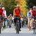 Жители Уфы отметят День трезвости велопробегом