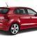Компания Volkswagen обновит Polo