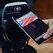Корпорация Apple представила платежную систему Apple Pay