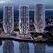 """В Брисбене появится """"цветочный"""" жилой комплекс Grace on Coronation за $383 млн"""