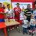 """""""Центр Роналда Макдоналда"""" в Москве отметил День города благотворительным забегом"""