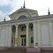 """В Уфе реконструируют мечеть """"Ихлас"""""""
