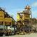 В Башкирии на 70 суток приостановили работу асфальтобетонного завода