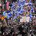 Дэвид Кэмерон пообещал шотландцам болезненный развод