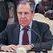 Сергей Лавров примет участие в церемонии запуска платины Дарвендейл в Зимбабве