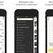 """""""Яндекс"""" выпустил мобильное приложение """"Яндекс.Новости"""" для iPhone"""