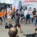 """Компания Life Fitness выступила в поддержку спортивного мероприятия """"Забег в высоту"""""""