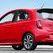 Nissan в 2017 году представит новое поколение Micra