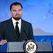 Леонардо Ди Каприо назначен послом ООН по проблемам климата на планете