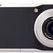 Panasonic представил смартфон-фотоаппарат с объективом Leica