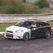 Новый Ford Focus RS замечен на знаменитой скоростной трассе в Нюрбургринге