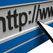 Для вебмастеров создан новый онлайн-сервис поиска устаревших ссылок BrokenLinkLookup.com