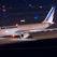 Air France отменил 70% рейсов в Россию из-за забастовки пилотов