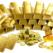 Драгоценный желтый металл утратил привлекательность для инвесторов