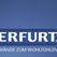 Россия остается наиболее перспективным рынком для германского бренда Эрфурт