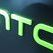 Google совместно с HTC выпустит планшет Nexus 9