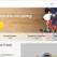 """Компания """"Яндекс"""" запустила новый сервис """"Яндекс.Мастер"""""""