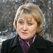 Лилия Гумерова стала сенатором от Башкирии