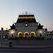 Инвесторы из Китая займутся развитием вокзальных комплексов во Владивостоке
