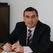 В Уфе пройдет прием предпринимателей к бизнес-омбудстмену