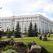 В РБ принят закон о снятии излишних административных барьеров при строительстве инфраструктуры