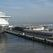 Медведев подписал распоряжение, подтверждающее международный статус российских портов