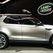 Озвучены цены на новый Land Rover Discovery Sport для России