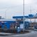 """""""Россельхозбанк"""" одобрил кредит """"Газпром нефти"""" в размере 30 млрд рублей"""