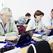 В Уфе состоялось открытие учебных IT-классов