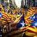 Правительство Каталонии в судебном порядке попробует вернуть референдум